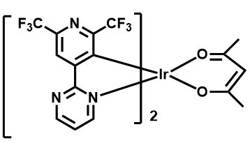 CAS: 1953205-79-2